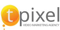 videomarketing_tpixel